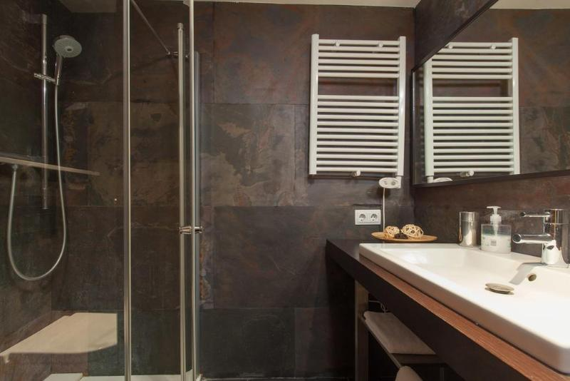 Mellow Apartments - Sagrada Familia Area