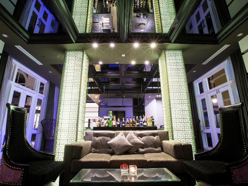 Foto del Hotel Royal Hoi An Mgallery del viaje indochina al completo