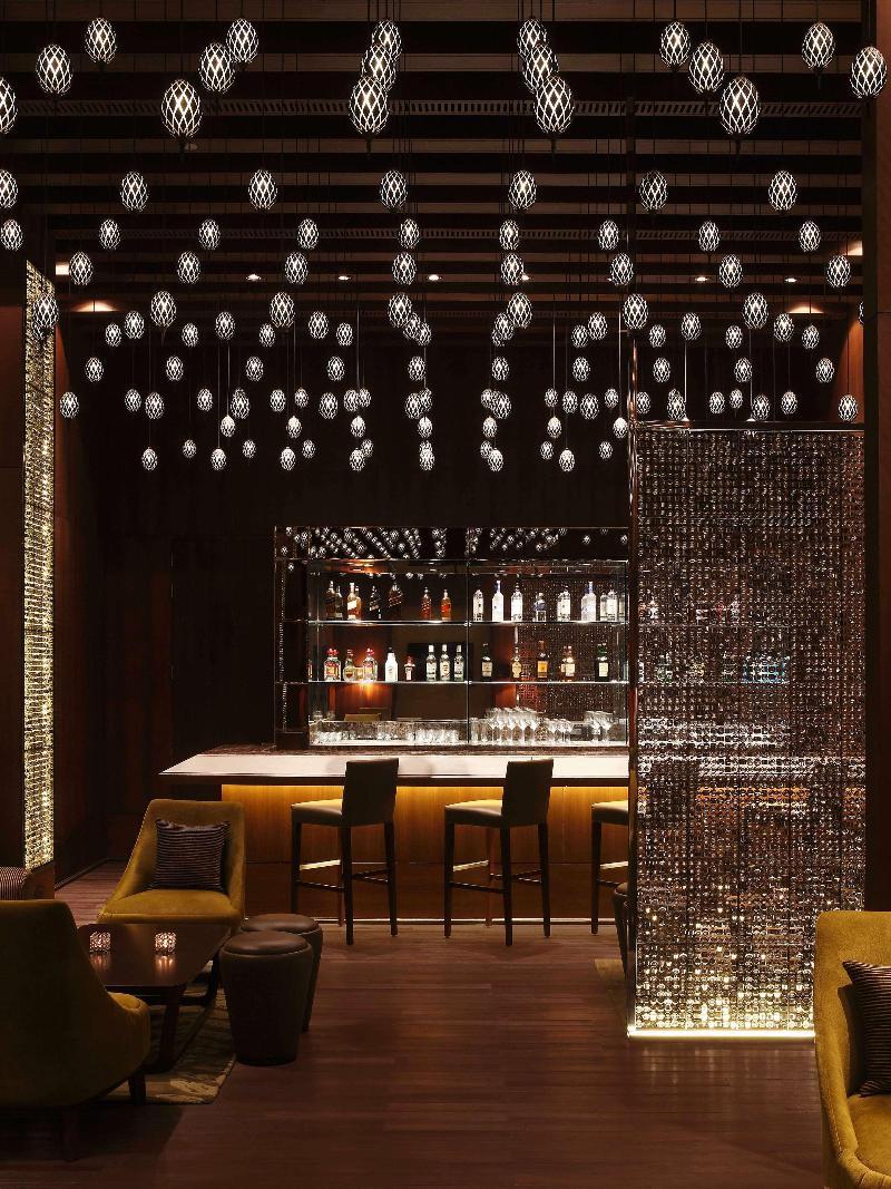 Foto del Hotel Hilton Jaipur del viaje viaje india delhi agra jaipur