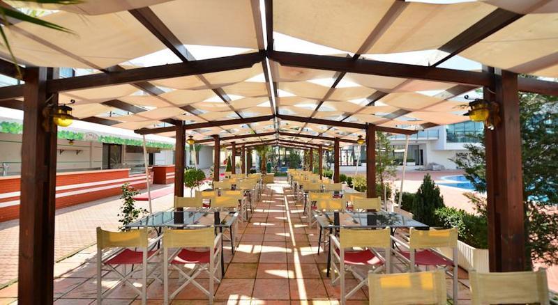 Foto del Hotel Te Stela Hotel del viaje balcanes 10 dias
