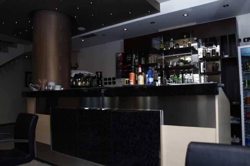 Foto del Hotel Nais Beach Durres del viaje albania super clasica