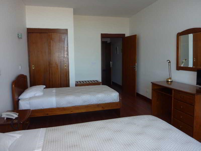 Albergaria D. Dinis Hotel