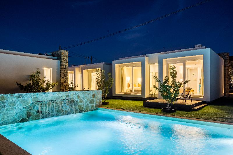 Cerca Design House