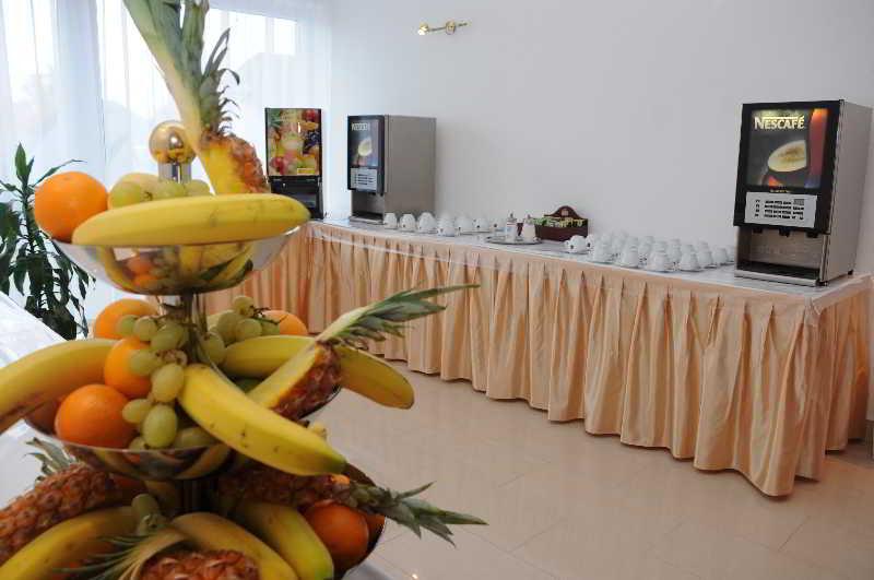 Foto del Hotel K�t Korona Conference and Wellness Hotel del viaje gran tour hungria 8 dias