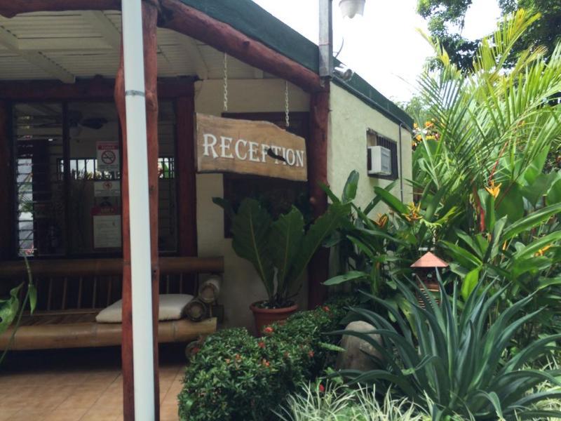 Foto del Hotel Tabulia Tree Hotel & Villas del viaje sabor latino