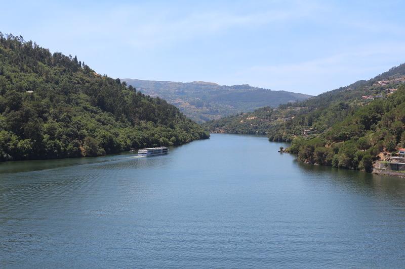 Douro Royal Valley Hotel & SPA - Baiao
