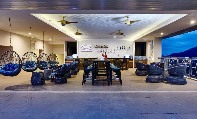 Foto del Hotel OZO Kandy del viaje viaje sri lanka perla del indico