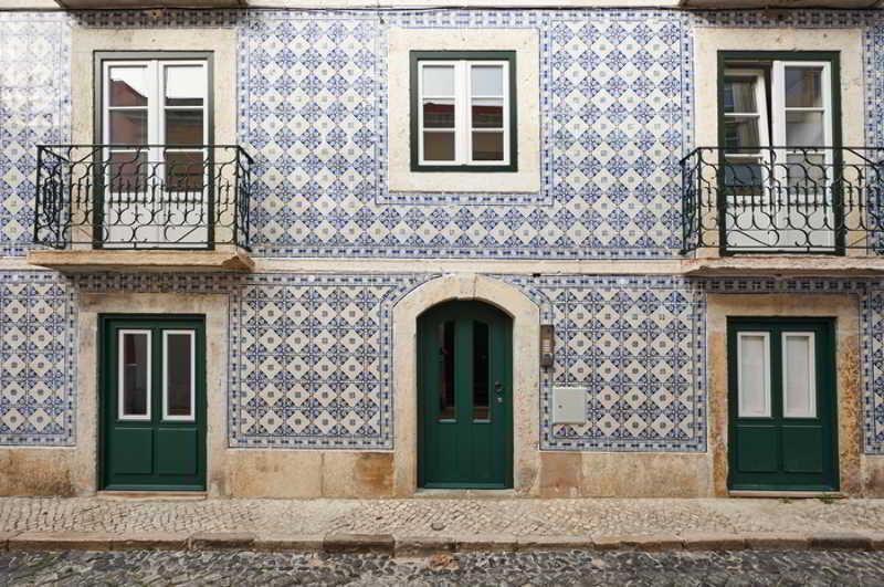 Portugal Ways Alfama River Apartments - Lisboa