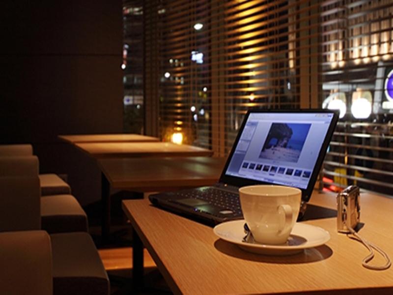 Foto del Hotel Hiroshima Tokyu REI Hotel (Ex del viaje japon libre