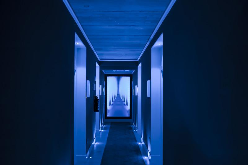 Hotel Art Santander - Santander