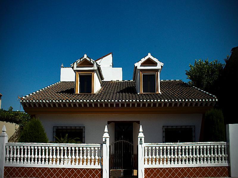 Apartamentos Turisticos Cullar Vega - Las Gabias / Cullar Vega
