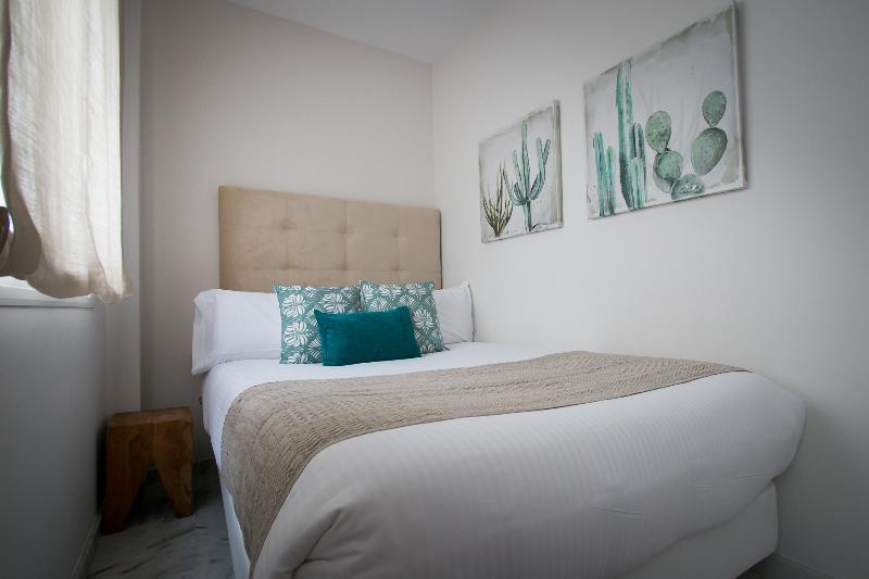 Holidays2malaga Apartments - Malaga