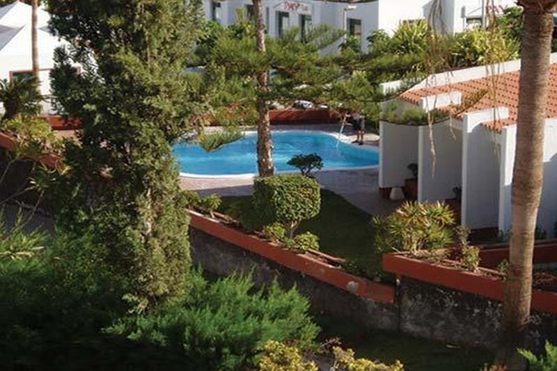 Sundream Vacation Club Island Village - Playa De Las Americas