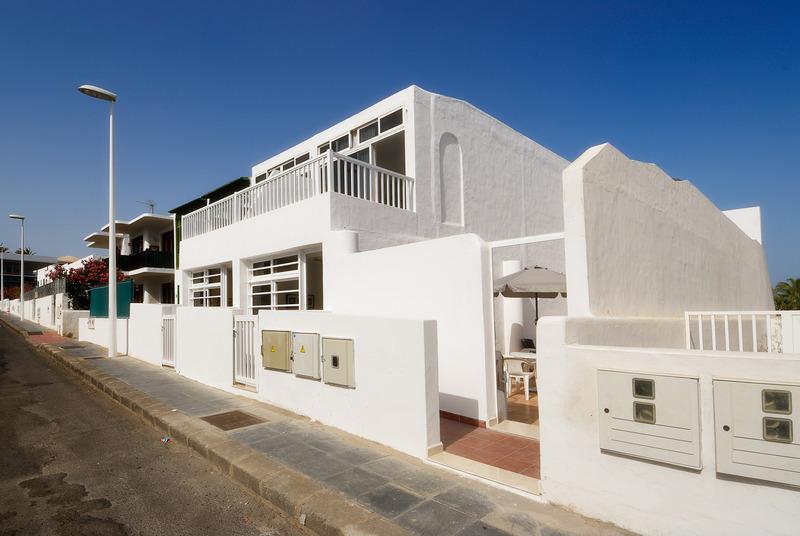 Apartamentos Avanti - Puerto Del Carmen