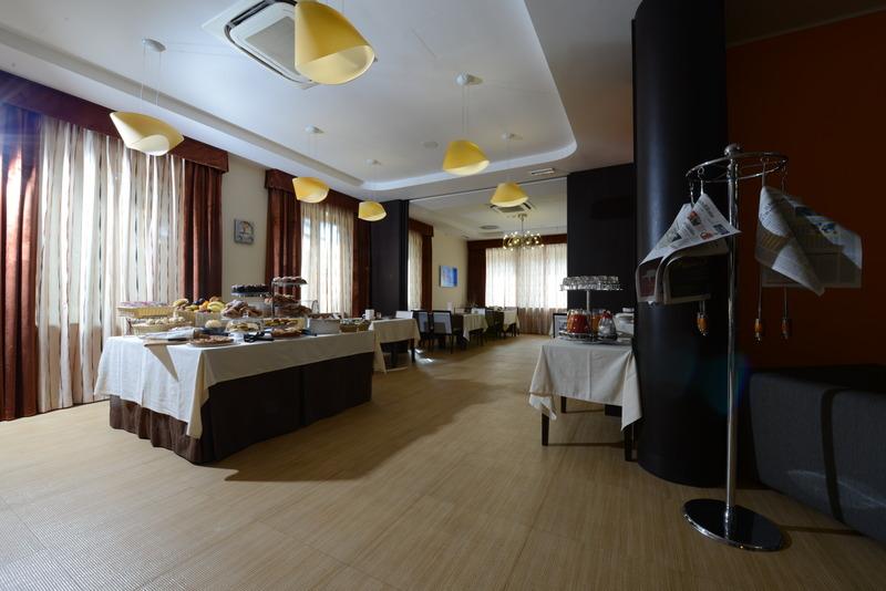 HOTEL GUGLIELMO BOUTIQUE HOTEL WELLNESS & SPA