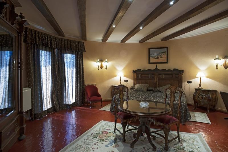 Hotel Rigat Park And SPA - Lloret De Mar