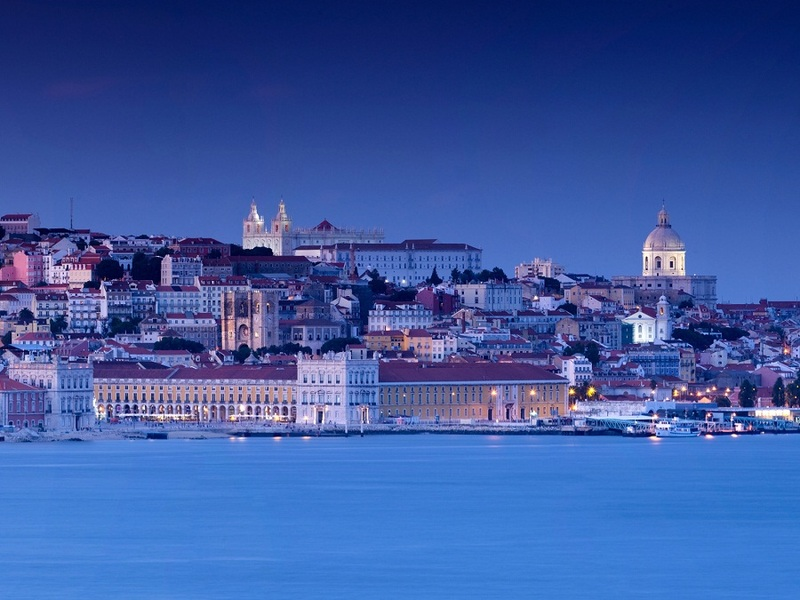 One Of Our Boutique Collection Hotels Roulet - Lisboa