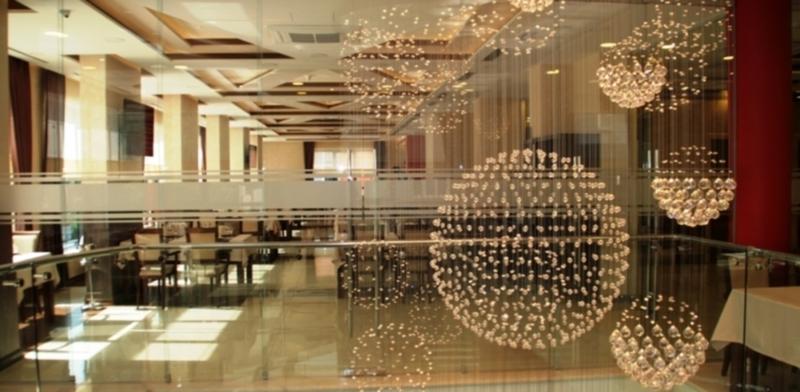 Foto del Hotel Mostar Hotel Mostar del viaje croacia eslovenia bosnia oferta