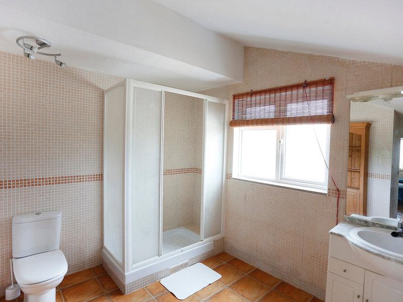 Casa Llamedos - Four Bedroom