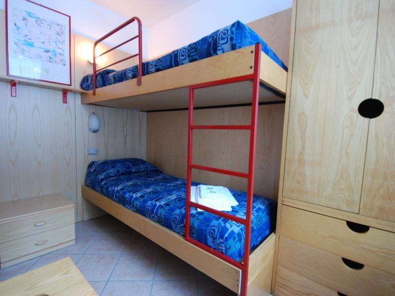 Standard - One Bedroom