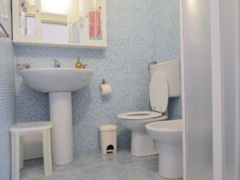 Valledoria - One Bedroom No.2
