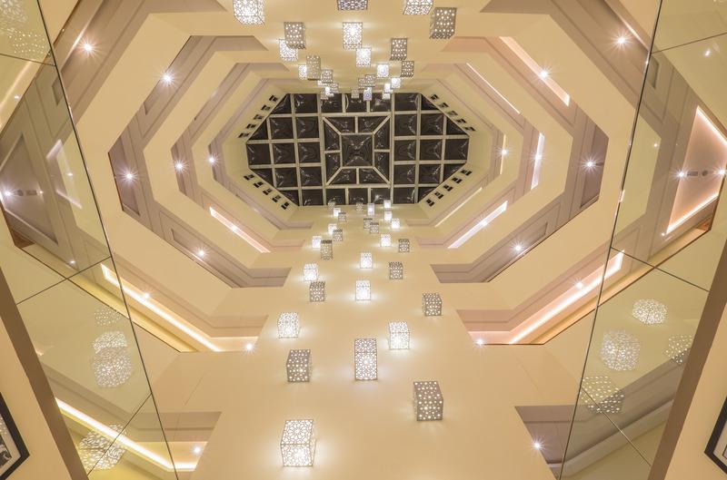 Foto del Hotel Ayoub and Spa del viaje ciudades imperiales kasbahs
