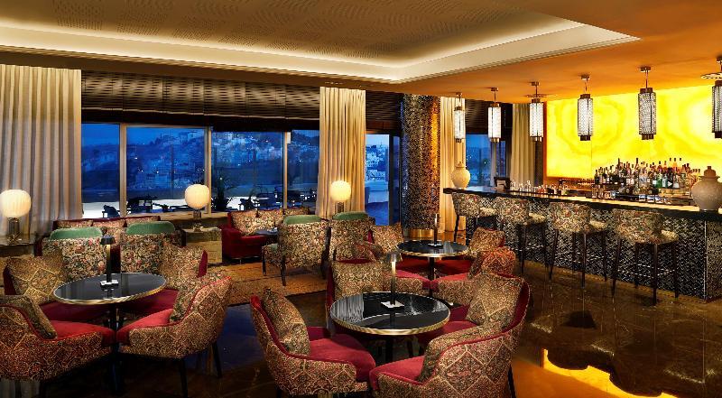 Foto del Hotel Hilton Tanger City Center del viaje viaje al norte marruecos