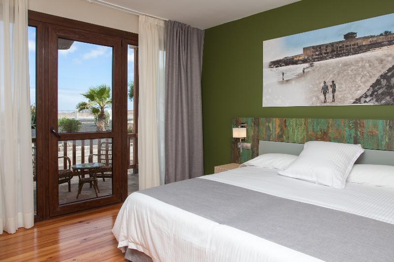 El Mirador de Fuerteventura