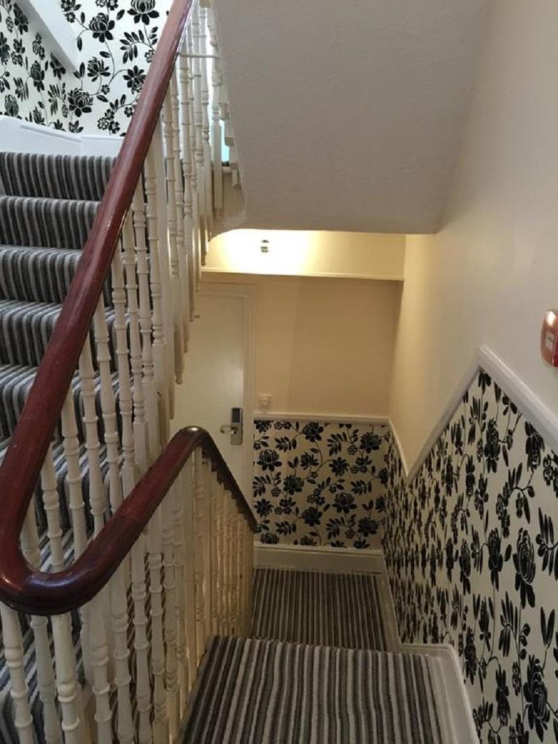 Hellenic Hotel by Saba