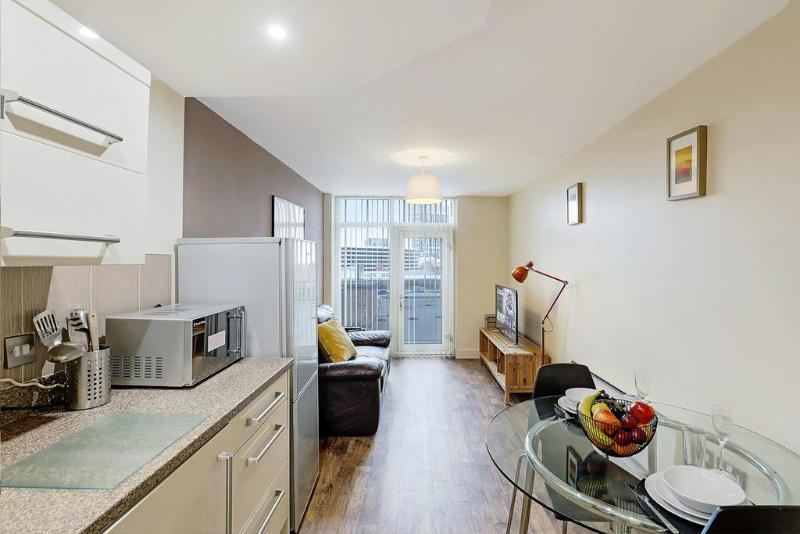 Ur Stay Apartments Leicester