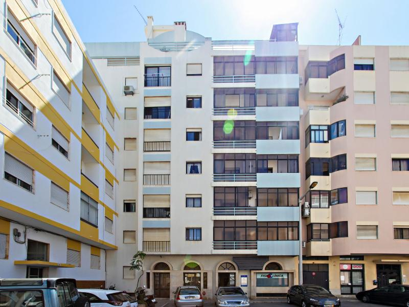 Gulbenkian Apartments By My Choice