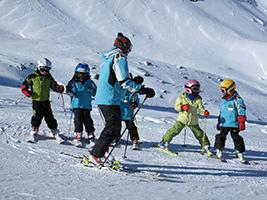 Vallnord Estación De Esquí: Oferta Especial Forfait