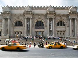 Super NY Tour - Multilingual
