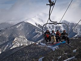 Intermundial: Seguro Ski Básico Andorra