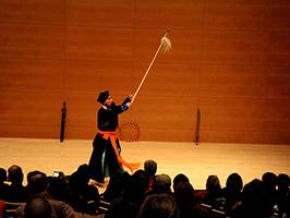 Beijing Opera Night Show