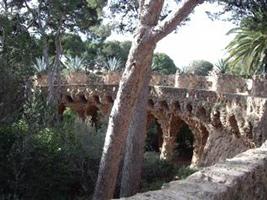 Entrada Paseo Por Lo Más Destacado De Barcelona
