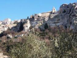 The best of Provence