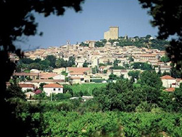 Provence Le Grand Tour