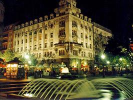Belgrade rakia tour