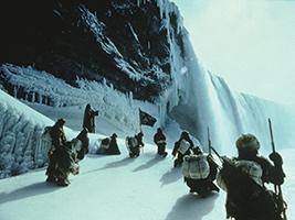 Foto Niagara Adventure Theater
