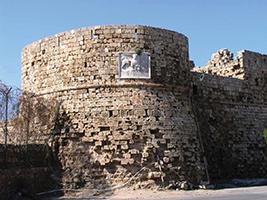 VIP Famagusta