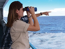Star of Honolulu Sunset Cruise