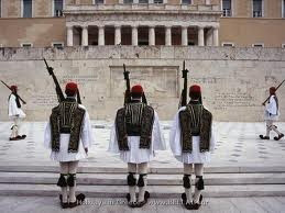 Athens city tour with Acropolis and National Archaeological Museum - Private