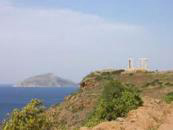 Cape Sounion tour from Athens - Private