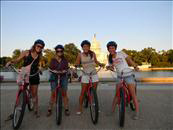Capital City Bike Tours