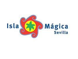 Isla m gica oferta - Isla magica ofertas ...