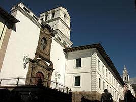City Tour & Archeological Museum