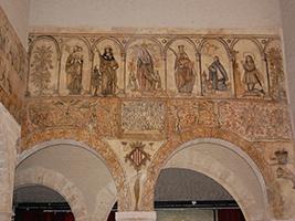 Medieval Valencia