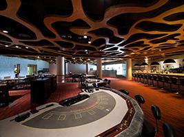 Mallorca Casino