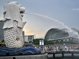 Visit the city and the Alive Museum